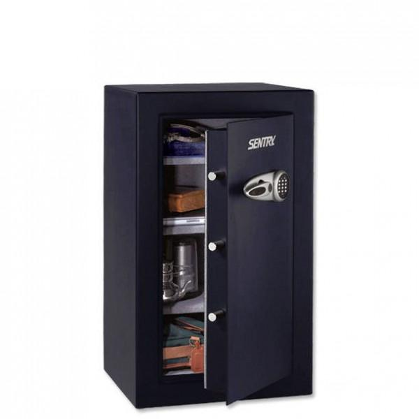 Armoires Fortes 173 2 Litres Sentry