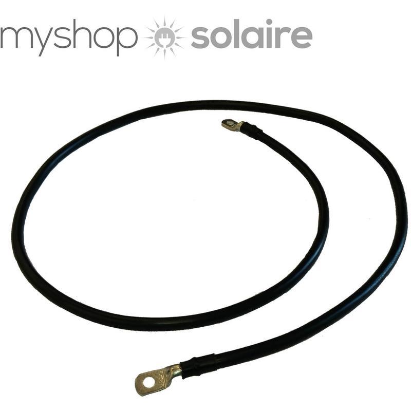 cables solaires tous les fournisseurs cable photovoltaique cable energie photovoltaique. Black Bedroom Furniture Sets. Home Design Ideas
