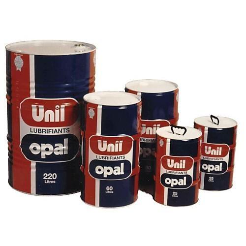 Huiles de protection tous les fournisseurs huiles de protection huile antirouille huile - Huile hv 46 ...