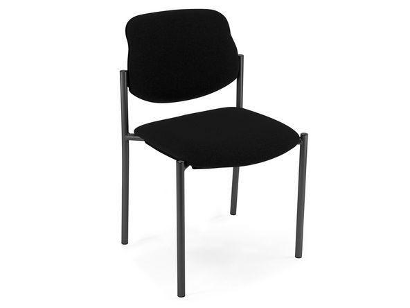 si ge de salle d 39 attente comparez les prix pour professionnels sur page 1. Black Bedroom Furniture Sets. Home Design Ideas