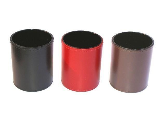pots crayons achat vente de pots crayons comparez les prix sur. Black Bedroom Furniture Sets. Home Design Ideas