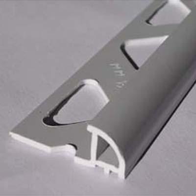 profiles en pvc profile pvc 1 4 de rond 6 mm long ml. Black Bedroom Furniture Sets. Home Design Ideas