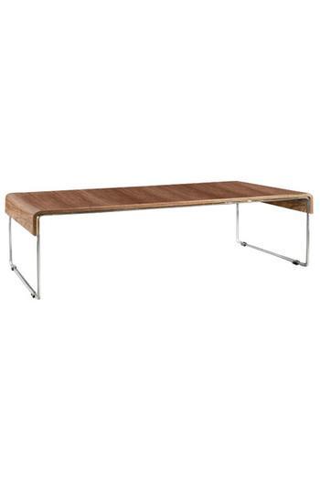 Tables basses comparez les prix pour professionnels sur - Tables basses de salon design ...