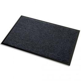 tapis d 39 entr e nomad achat vente de tapis d 39 entr e nomad comparez les prix sur. Black Bedroom Furniture Sets. Home Design Ideas