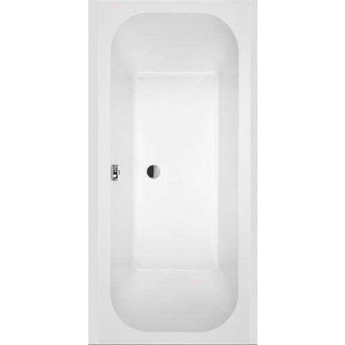 baignoires comparez les prix pour professionnels sur. Black Bedroom Furniture Sets. Home Design Ideas