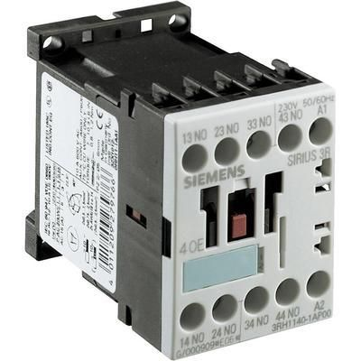 WiringDiagrams likewise Understanding relays additionally Bosch Relay Wiring Diagram likewise 5 Pin Relay Diagram Negative Trigger moreover B01KVZ2MU4. on 87a relay wiring diagram