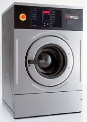 Lave-linge  super essorage 7 kg mep rf mlls7