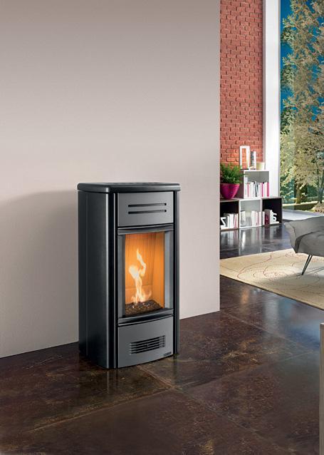 poeles cheminees tous les fournisseurs poele poele a bois poele de masse poele cheminee. Black Bedroom Furniture Sets. Home Design Ideas