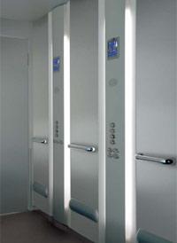 ascenseurs monte malade gen2 premier. Black Bedroom Furniture Sets. Home Design Ideas