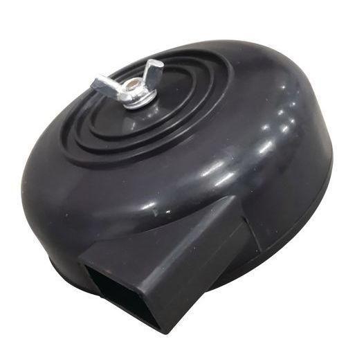 filtre air pour compresseur comparer les prix de filtre air pour compresseur sur. Black Bedroom Furniture Sets. Home Design Ideas