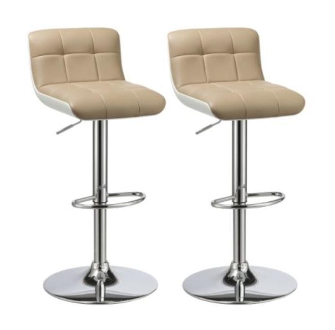 si ge de bar en plastique tous les fournisseurs de si ge. Black Bedroom Furniture Sets. Home Design Ideas