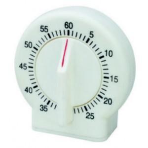 Minuteries comparez les prix pour professionnels sur - Minuteur 10 minutes ...