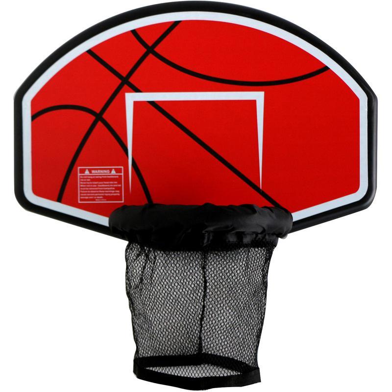 Quipements de basketball comparez les prix pour - Panier de basket junior ...