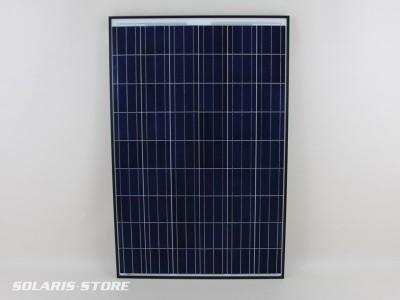 panneau solaire polycristallin s class excellent 210w 210wc. Black Bedroom Furniture Sets. Home Design Ideas