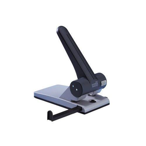 Perforateur main novus achat vente de perforateur main novus comparez les prix sur - Prix d un perforateur ...