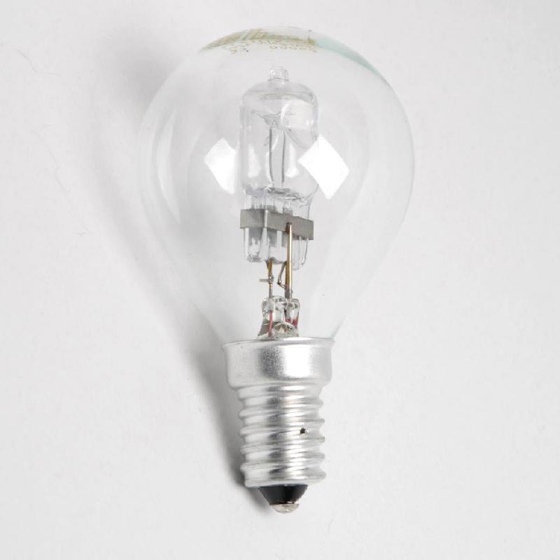 ampoules halog nes comparez les prix pour professionnels sur page 1. Black Bedroom Furniture Sets. Home Design Ideas