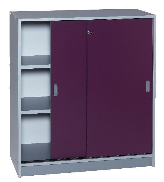 armoires a portes coulissantes tous les fournisseurs. Black Bedroom Furniture Sets. Home Design Ideas