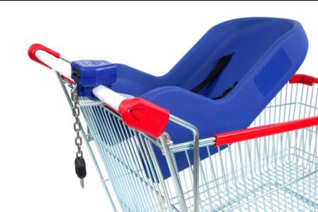 chariots de magasin tous les fournisseurs chariot metal magasin chariot metallique magasin