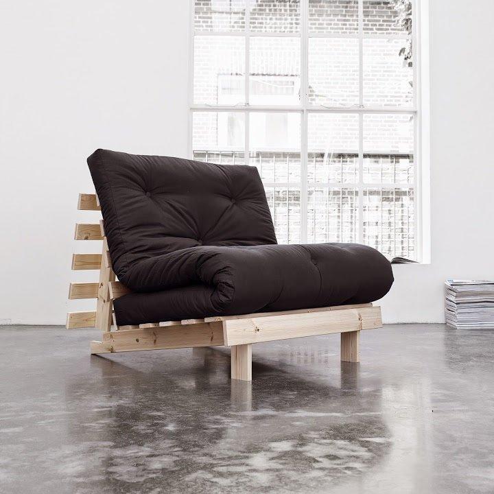 banquettes comparez les prix pour professionnels sur page 1. Black Bedroom Furniture Sets. Home Design Ideas
