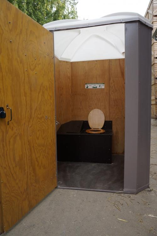 toilettes a litiere biomaitrisee tous les fournisseurs toilette ecologique toilette. Black Bedroom Furniture Sets. Home Design Ideas