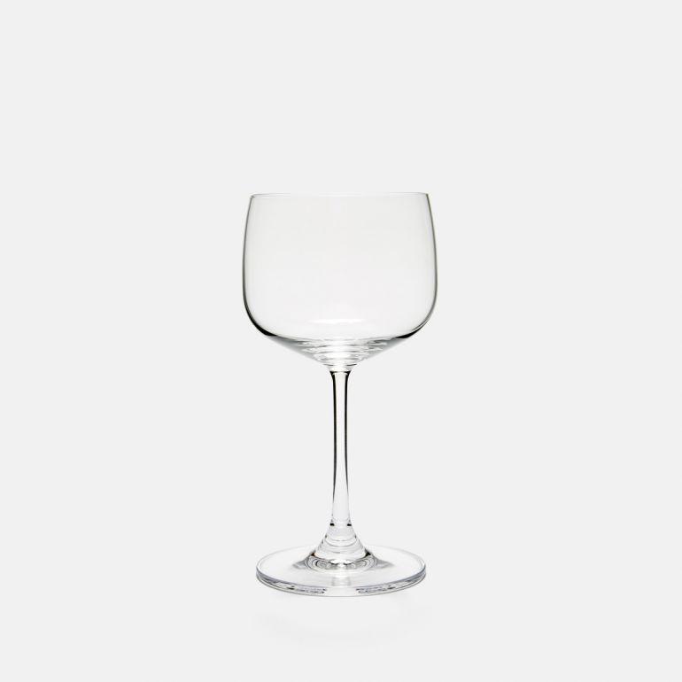 Verre a vin sur une table - Position des verres sur une table ...