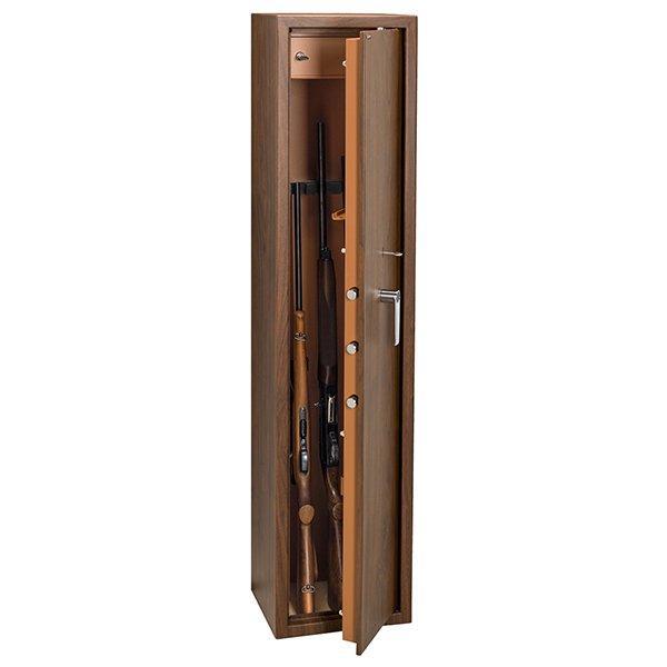 armoire forte pour fusil achat vente armoire forte. Black Bedroom Furniture Sets. Home Design Ideas