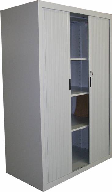 armoire a radios medicale en metal. Black Bedroom Furniture Sets. Home Design Ideas