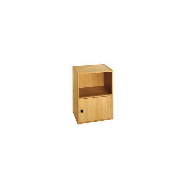 bloc tiroir p outillage achat vente de bloc tiroir p. Black Bedroom Furniture Sets. Home Design Ideas