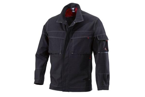 blousons vestes et parkas de travail bierbaum proenen achat vente de blousons vestes et. Black Bedroom Furniture Sets. Home Design Ideas
