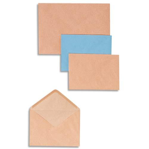 Enveloppe bulles tous les fournisseurs de enveloppe for Fenetre 90x140
