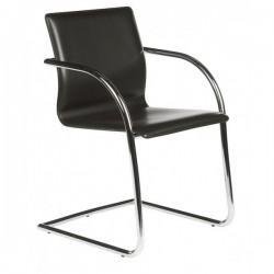 Chaise de réunion modèle ralph - sitek