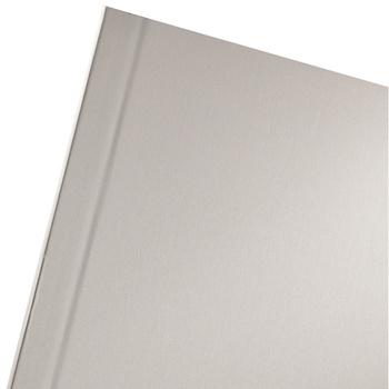 cloison acoustique industrielle plaque de platre knauf standard ks 13. Black Bedroom Furniture Sets. Home Design Ideas