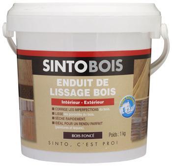 Enduits tous les fournisseurs enduit impermeabilisant enduit mono couche enduit mural - Enduit de lissage ...
