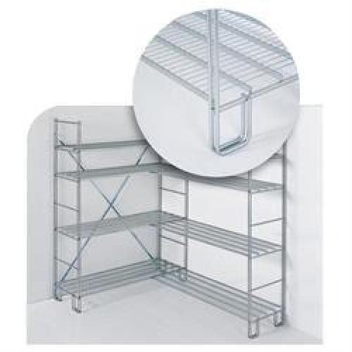 Accessoires pour chambres froides tous les fournisseurs etagere chambre f - Etagere pour chambre ...