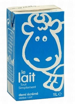 http://www.hellopro.fr/images/produit-2/7/0/7/lait-demi-ecreme-en-brique-1l-x-6-1353707.jpg