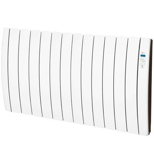radiateur rayonnant mobile tous les fournisseurs de radiateur rayonnant mobile sont sur. Black Bedroom Furniture Sets. Home Design Ideas
