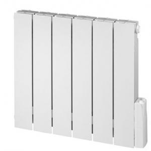 radiateur fluide caloporteur lvi thaj 1250w horizontal comparer les prix de radiateur. Black Bedroom Furniture Sets. Home Design Ideas