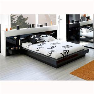 chambres quip es comparez les prix pour professionnels sur page 1. Black Bedroom Furniture Sets. Home Design Ideas