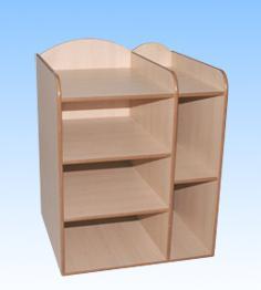 delagrave produits commodes pour enfants. Black Bedroom Furniture Sets. Home Design Ideas