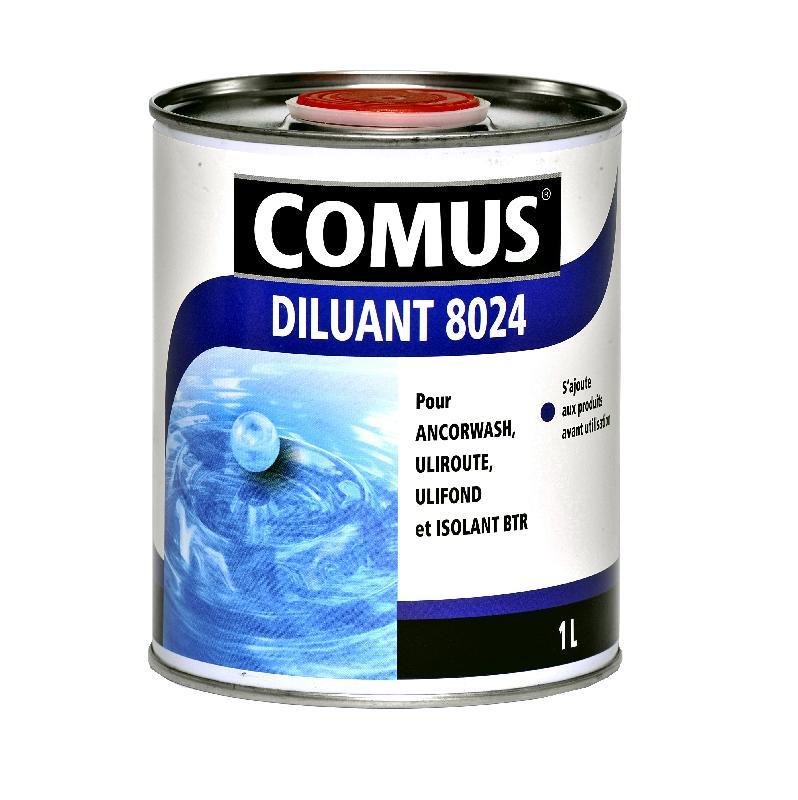 Diluant 8024