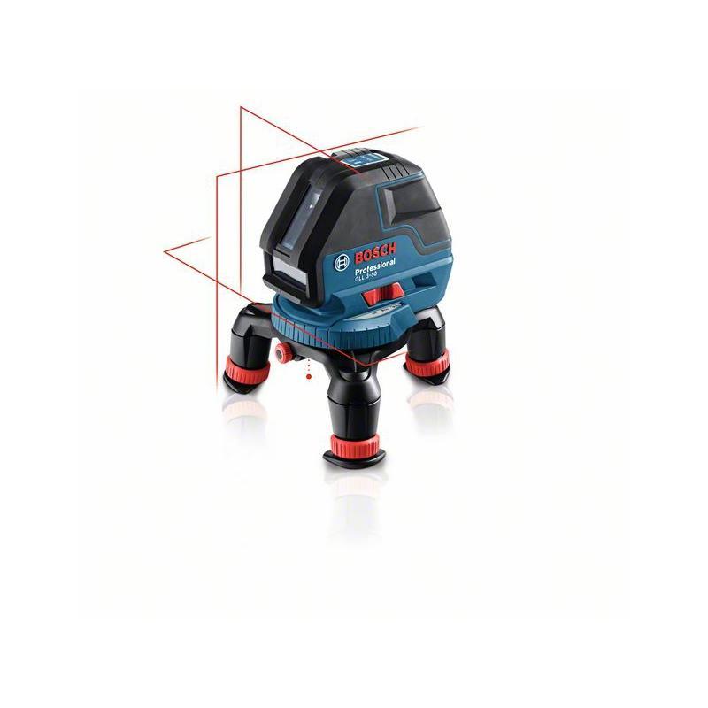 Niveau laser bosch achat vente de niveau laser bosch for Niveau laser bosch pcl 20