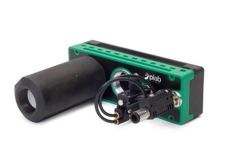 Pompe standard piclassic pi48-3 x1 coax®
