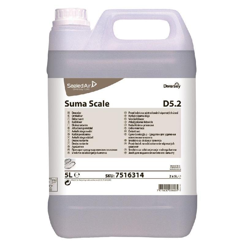 Produit anti tartre suma achat vente de produit anti for Anti tartre electronique comap