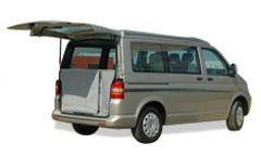 vehicules funeraires tous les fournisseurs carrosserie funeraire corbillard pompe. Black Bedroom Furniture Sets. Home Design Ideas