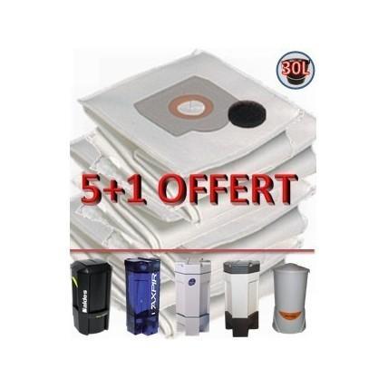 quipements pour aspirateur achat vente de quipements pour aspirateur comparez les prix. Black Bedroom Furniture Sets. Home Design Ideas