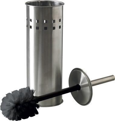 brosse a wc tous les fournisseurs brosse wc manche long ensemble balayette boule porte. Black Bedroom Furniture Sets. Home Design Ideas