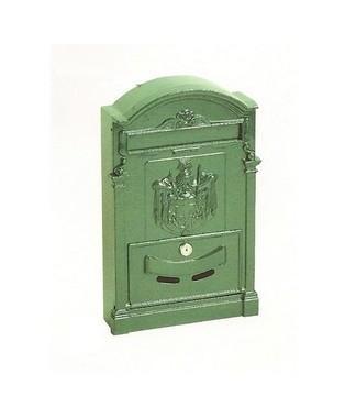 boite aux lettres collective b deco achat vente de boite aux lettres collective b deco. Black Bedroom Furniture Sets. Home Design Ideas