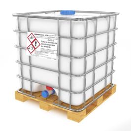 Etiquettes les fournisseurs grossistes et fabricants sur hellopro - Bac acier transparent ...