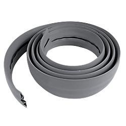 gaines tous les fournisseurs gaine electrique gaine cable gaine cable electrique gaine. Black Bedroom Furniture Sets. Home Design Ideas