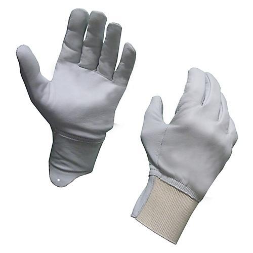 gants de travail cuir 26717 espuna comparer les prix de gants de travail cuir 26717 espuna sur. Black Bedroom Furniture Sets. Home Design Ideas